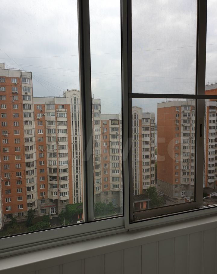 Продажа двухкомнатной квартиры Москва, метро Авиамоторная, шоссе Энтузиастов 11Ак3, цена 16500000 рублей, 2021 год объявление №635122 на megabaz.ru