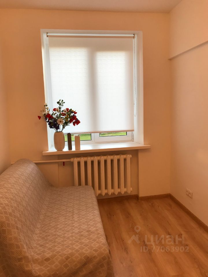 Аренда двухкомнатной квартиры Москва, метро Выставочная, 1-й Красногвардейский проезд 4кБс2, цена 75000 рублей, 2021 год объявление №1433767 на megabaz.ru