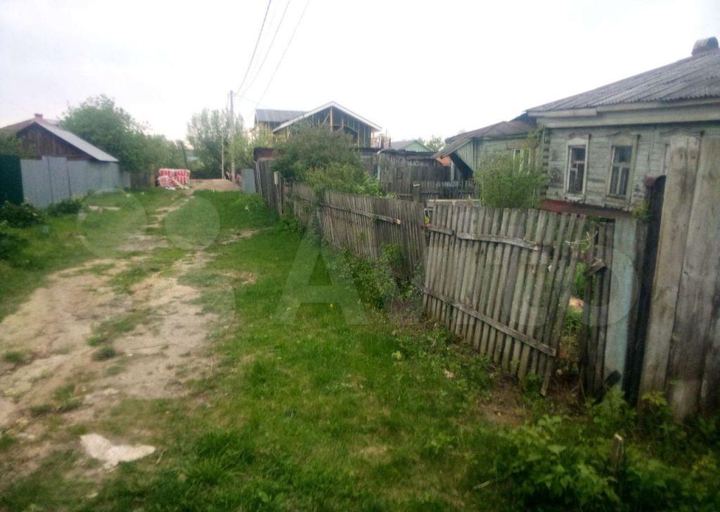 Продажа дома Озёры, улица Воровского 2, цена 1900000 рублей, 2021 год объявление №653186 на megabaz.ru