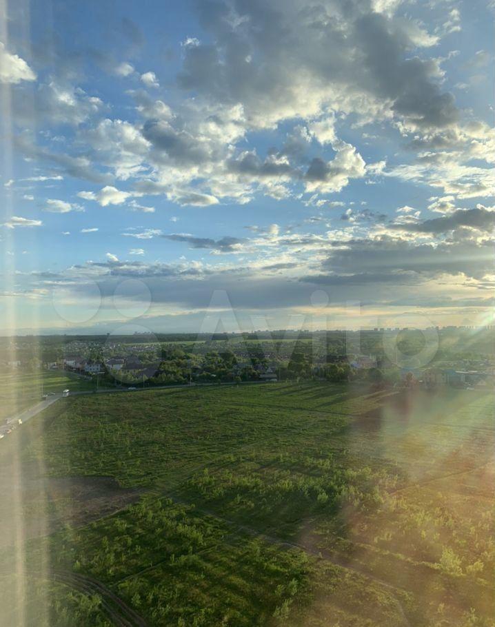Аренда двухкомнатной квартиры деревня Сапроново, цена 30000 рублей, 2021 год объявление №1404801 на megabaz.ru