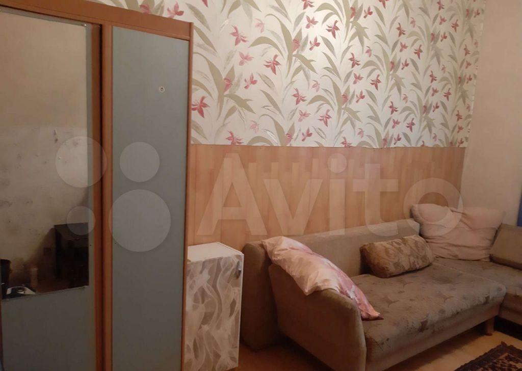 Аренда комнаты поселок Челюскинский, Большая Тарасовская улица 120, цена 9000 рублей, 2021 год объявление №1405302 на megabaz.ru