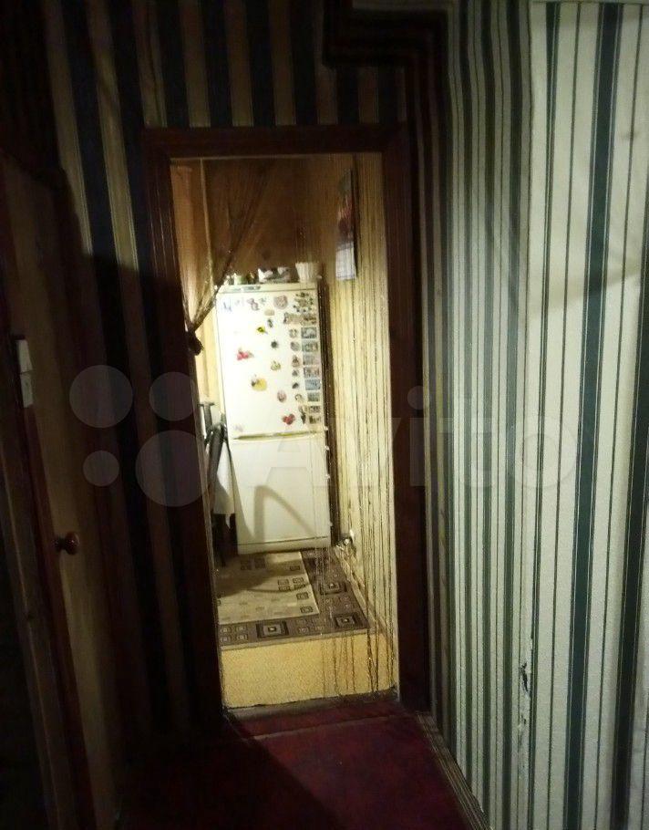 Аренда комнаты Москва, метро Площадь Ильича, Библиотечная улица 2, цена 18000 рублей, 2021 год объявление №1404878 на megabaz.ru