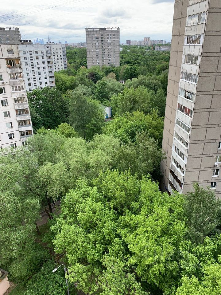 Продажа двухкомнатной квартиры Москва, метро Водный стадион, Кронштадтский бульвар 30, цена 20500000 рублей, 2021 год объявление №629229 на megabaz.ru
