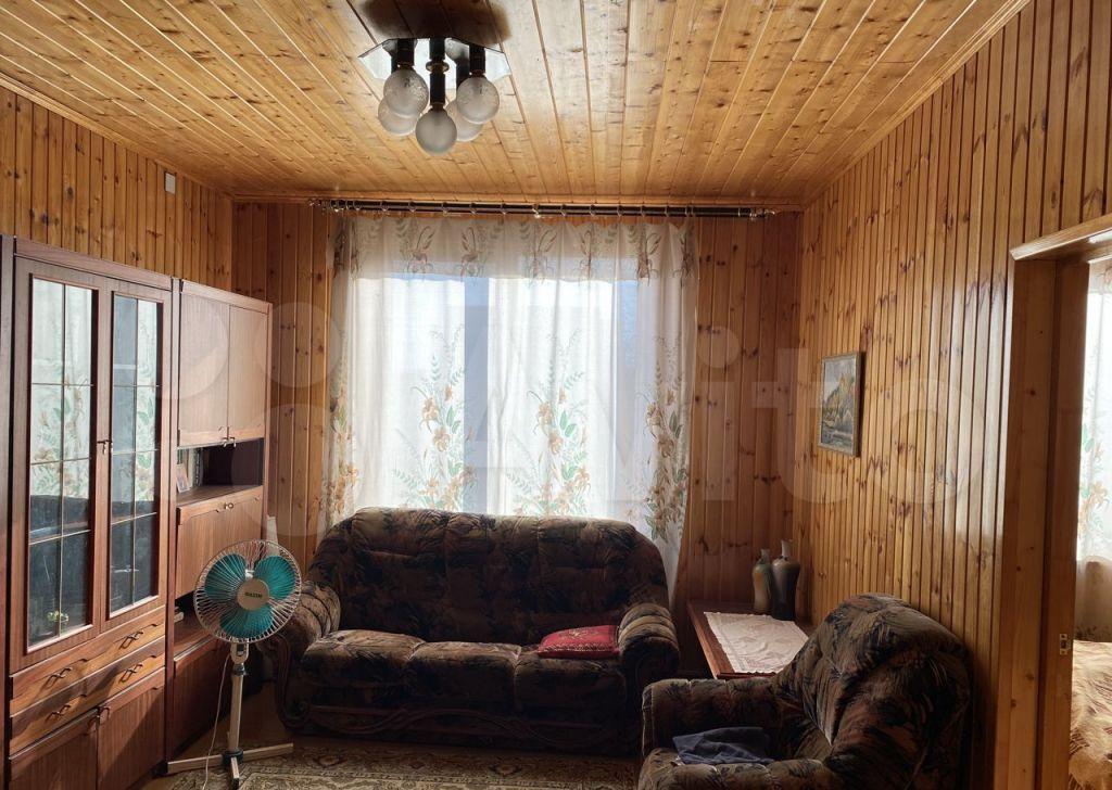 Продажа дома СНТ Мечта, цена 1999000 рублей, 2021 год объявление №621795 на megabaz.ru