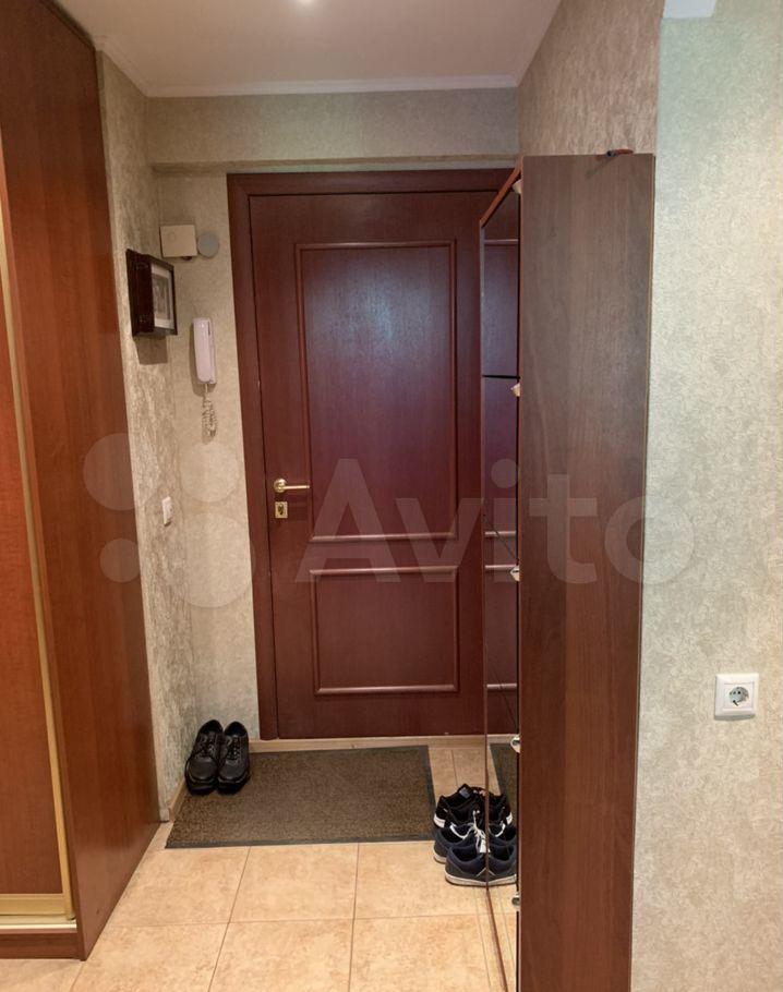 Аренда двухкомнатной квартиры Москва, метро Перово, 3-я Владимирская улица 4, цена 40000 рублей, 2021 год объявление №1408167 на megabaz.ru