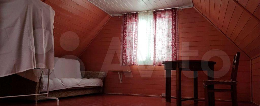 Продажа дома СНТ Восход, цена 970000 рублей, 2021 год объявление №635120 на megabaz.ru
