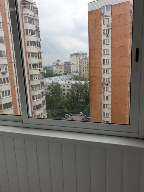 Продажа двухкомнатной квартиры Москва, метро Авиамоторная, шоссе Энтузиастов 11Ак3, цена 16500000 рублей, 2021 год объявление №635100 на megabaz.ru