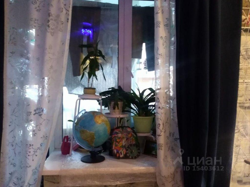 Аренда однокомнатной квартиры деревня Мотяково, цена 18000 рублей, 2021 год объявление №1401272 на megabaz.ru