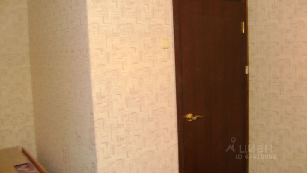 Аренда комнаты Москва, метро Кожуховская, улица Петра Романова 4, цена 16000 рублей, 2021 год объявление №1405222 на megabaz.ru