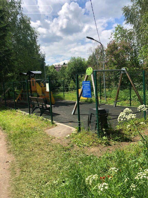 Продажа дома садовое товарищество Восход, цена 699000 рублей, 2021 год объявление №635503 на megabaz.ru