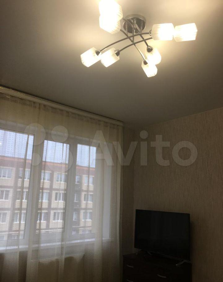 Аренда однокомнатной квартиры деревня Сухарево, улица Пацейко 6, цена 21000 рублей, 2021 год объявление №1359886 на megabaz.ru