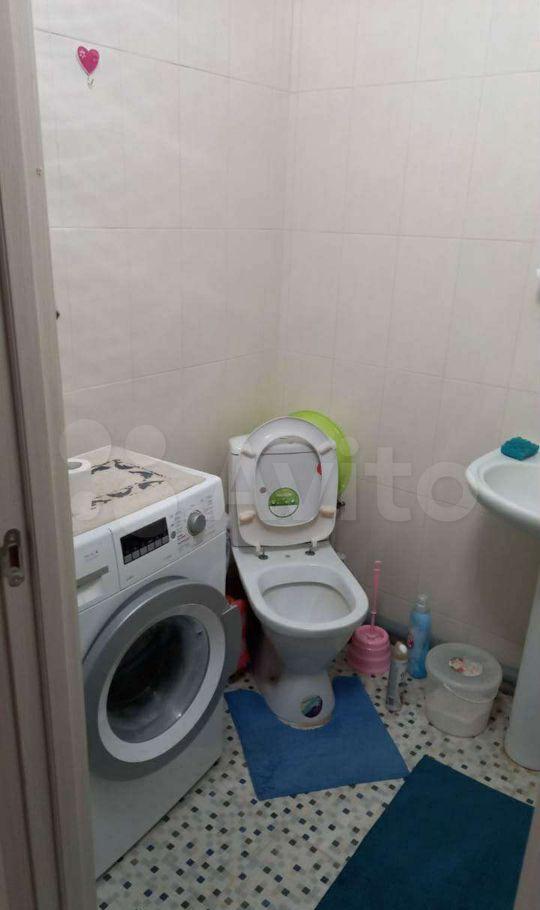 Продажа однокомнатной квартиры деревня Горки, Туровская улица 3, цена 5000000 рублей, 2021 год объявление №635477 на megabaz.ru