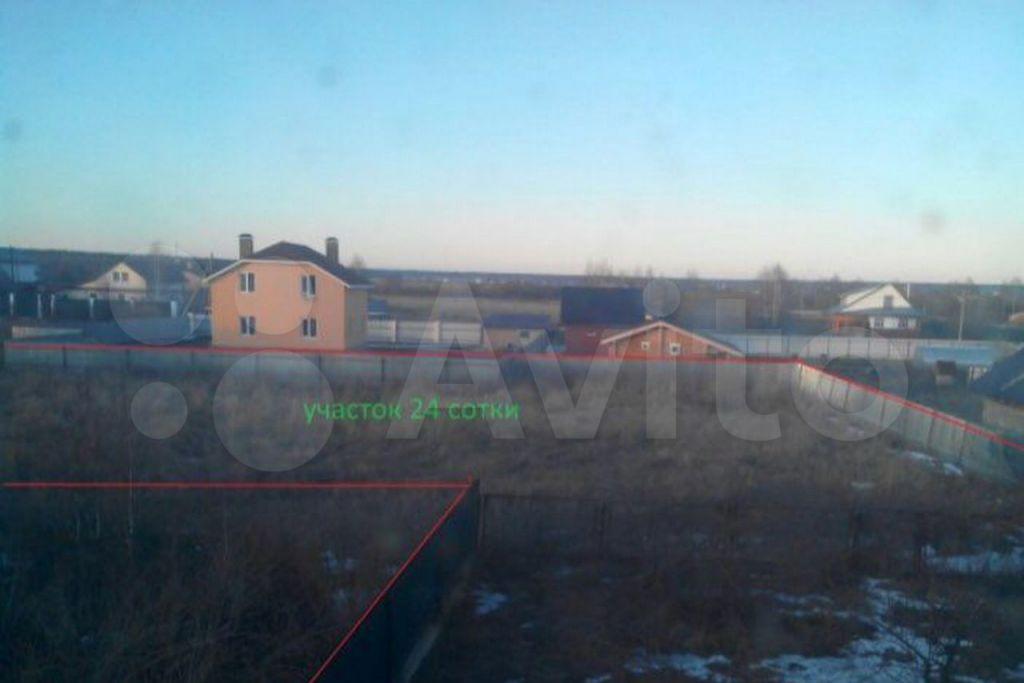 Продажа дома деревня Ворщиково, цена 5000000 рублей, 2021 год объявление №620708 на megabaz.ru