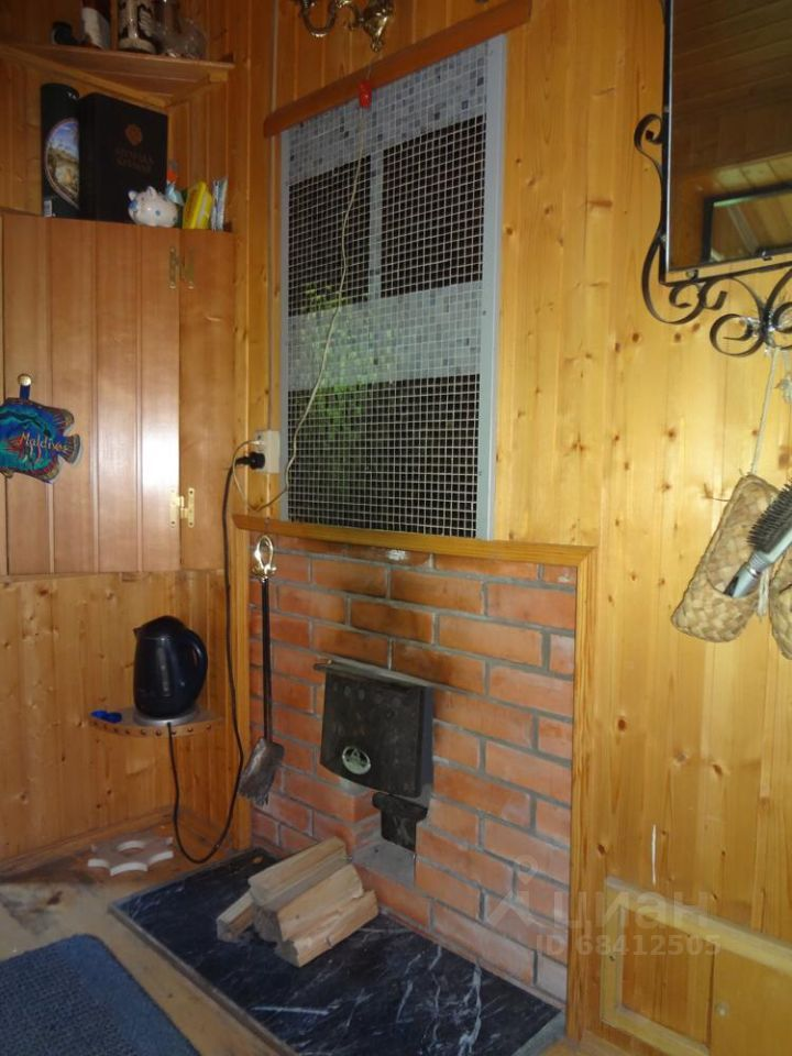 Аренда дома дачный посёлок Кратово, улица Лазо, цена 29000 рублей, 2021 год объявление №1402286 на megabaz.ru