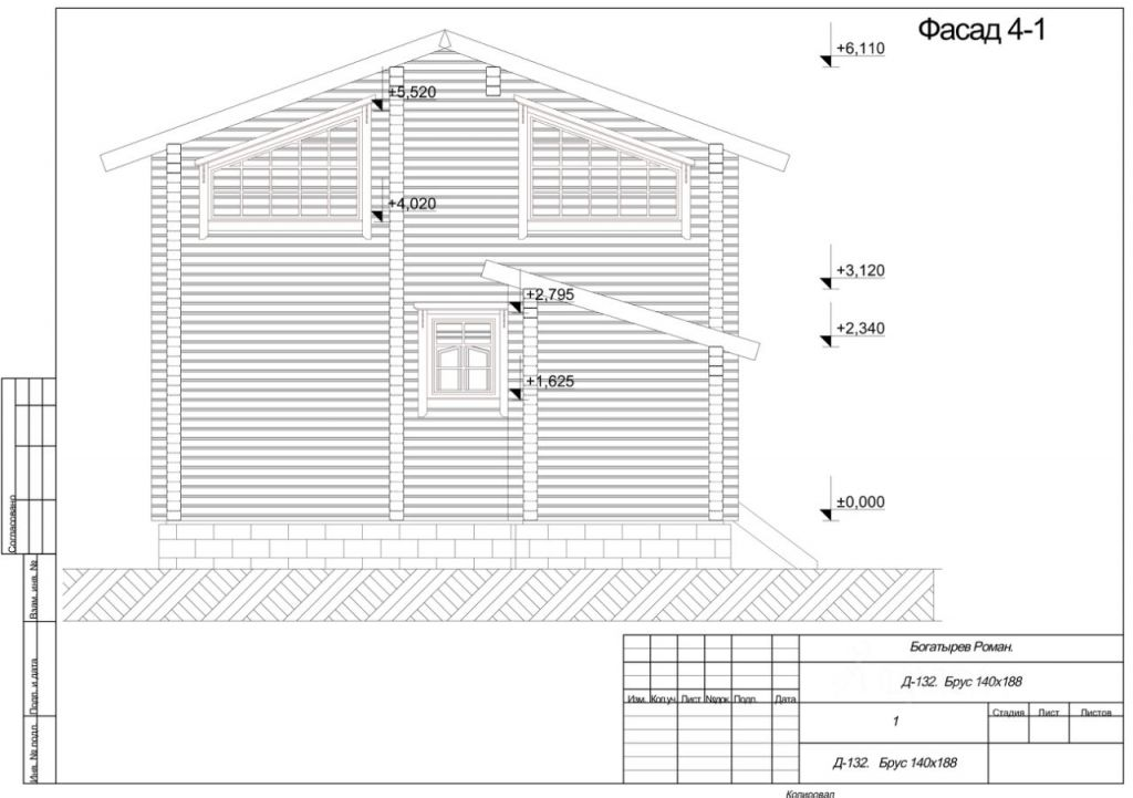 Продажа дома Лобня, Спортивная улица 40, цена 3800000 рублей, 2021 год объявление №637181 на megabaz.ru