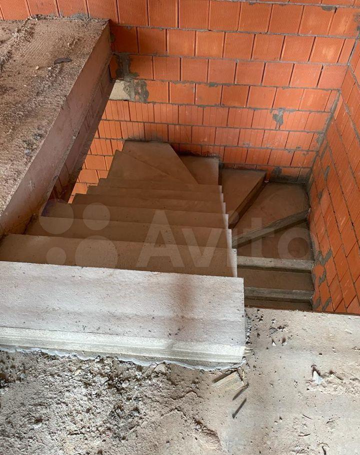 Продажа дома деревня Бережки, цена 12000000 рублей, 2021 год объявление №620857 на megabaz.ru