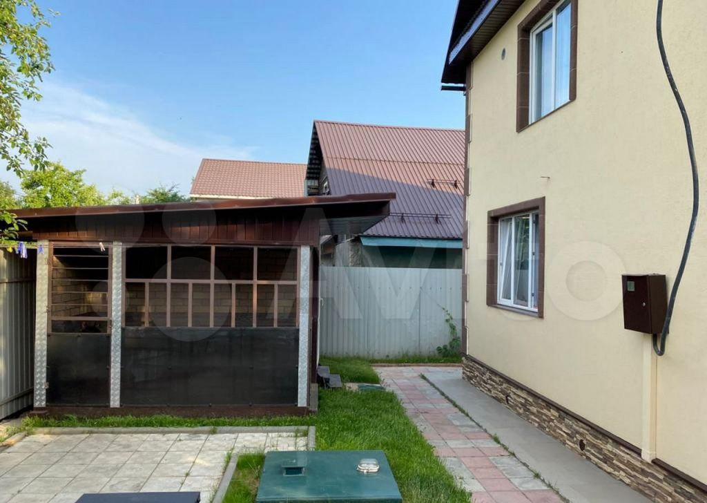 Продажа дома деревня Мамоново, цена 12500000 рублей, 2021 год объявление №538701 на megabaz.ru