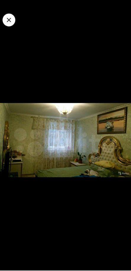 Аренда комнаты Дедовск, 1-я Волоколамская улица 60/5, цена 15000 рублей, 2021 год объявление №1405263 на megabaz.ru