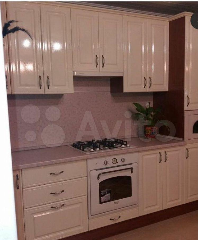 Продажа дома деревня Лопотово, цена 11500000 рублей, 2021 год объявление №525431 на megabaz.ru