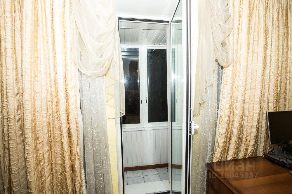 Продажа четырёхкомнатной квартиры Москва, метро Таганская, Новоспасский переулок 3к1, цена 39900000 рублей, 2021 год объявление №634747 на megabaz.ru