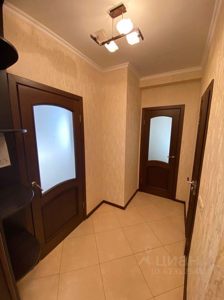 Продажа однокомнатной квартиры Балашиха, метро Курская, Юбилейная улица 34, цена 5500000 рублей, 2021 год объявление №635487 на megabaz.ru