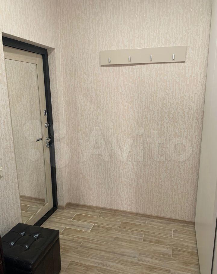 Продажа дома деревня Ермолино, цена 10700000 рублей, 2021 год объявление №606318 на megabaz.ru
