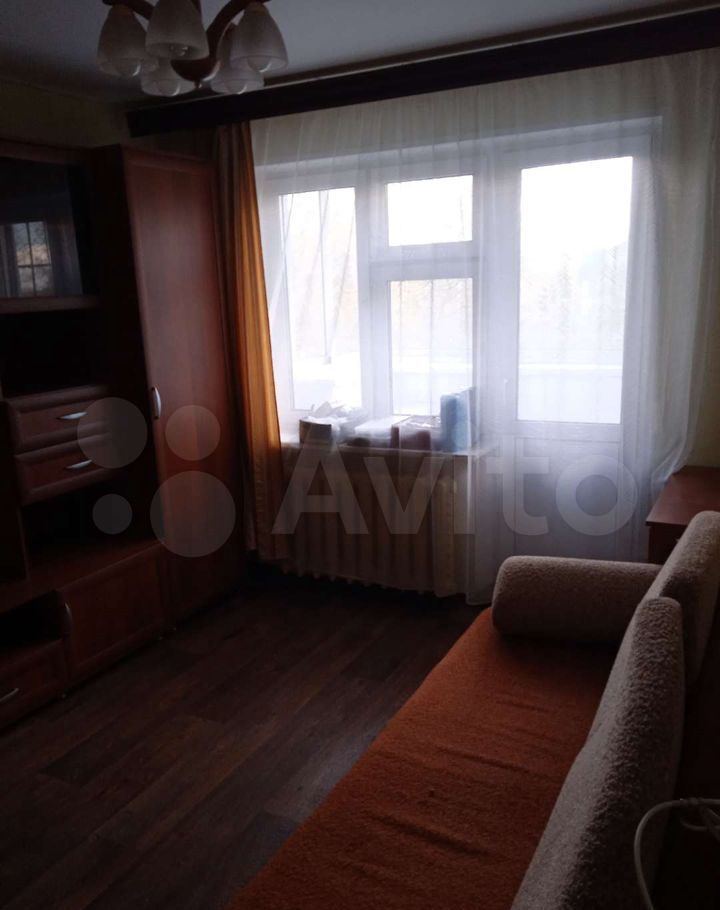 Аренда двухкомнатной квартиры Дедовск, 1-я Волоколамская улица 60к1, цена 27000 рублей, 2021 год объявление №1405262 на megabaz.ru