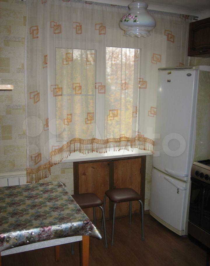 Аренда двухкомнатной квартиры Ступино, проспект Победы 41, цена 19000 рублей, 2021 год объявление №1405693 на megabaz.ru