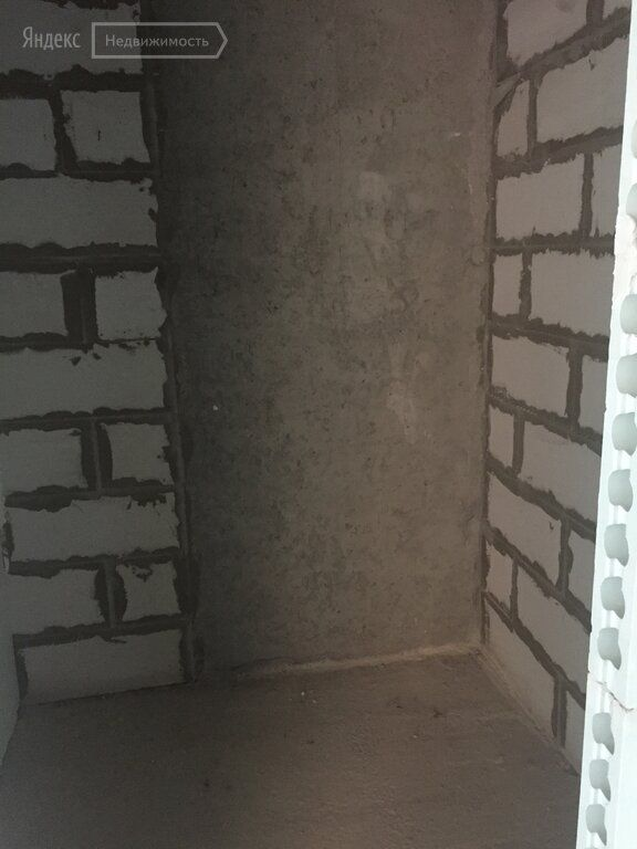 Продажа двухкомнатной квартиры поселок Ильинское-Усово, метро Строгино, Заповедная улица 5, цена 7000000 рублей, 2021 год объявление №635975 на megabaz.ru