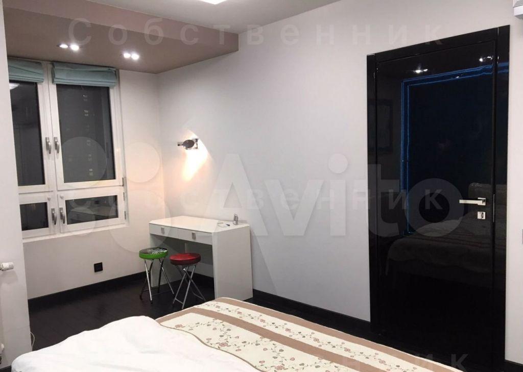 Продажа двухкомнатной квартиры Москва, метро Нагатинская, 1-й Нагатинский проезд 11к2, цена 25000000 рублей, 2021 год объявление №691262 на megabaz.ru