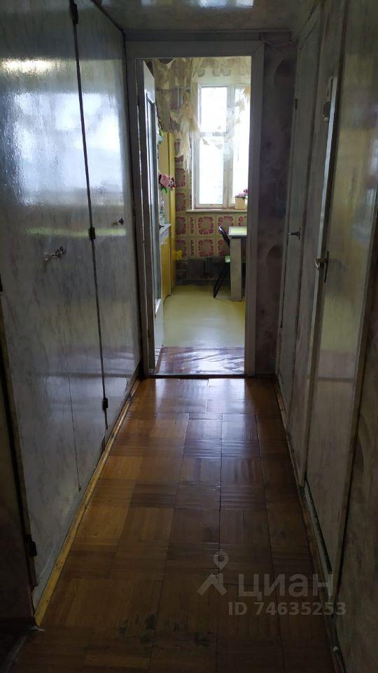 Продажа трёхкомнатной квартиры Москва, метро Щукинская, улица Кулакова 2к1, цена 18900000 рублей, 2021 год объявление №635802 на megabaz.ru