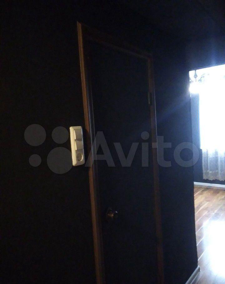 Аренда однокомнатной квартиры село Домодедово, бульвар Строителей 5, цена 23000 рублей, 2021 год объявление №1420622 на megabaz.ru