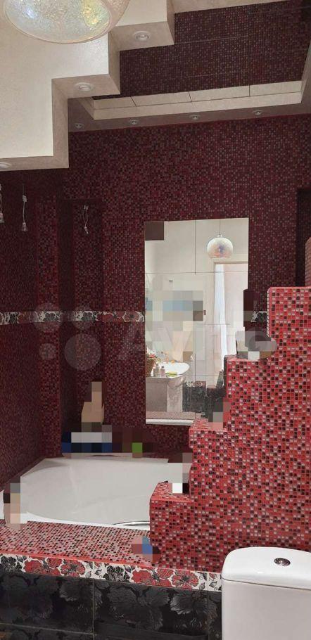 Продажа четырёхкомнатной квартиры село Озерецкое, бульвар Мечта 1, цена 11100000 рублей, 2021 год объявление №649642 на megabaz.ru