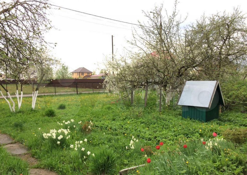 Продажа дома село Речицы, Новая улица 67, цена 4200000 рублей, 2021 год объявление №684340 на megabaz.ru