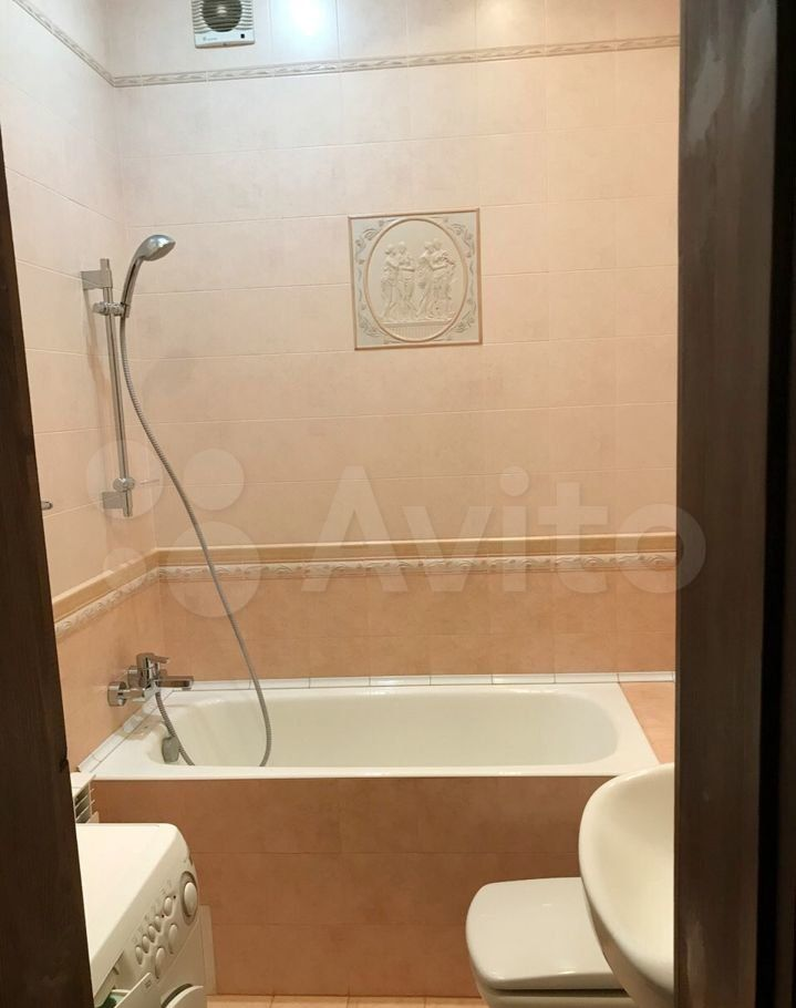 Продажа дома Дмитров, цена 15500000 рублей, 2021 год объявление №639251 на megabaz.ru