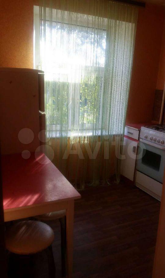 Аренда однокомнатной квартиры Ногинск, улица Текстилей 9, цена 15000 рублей, 2021 год объявление №1406649 на megabaz.ru