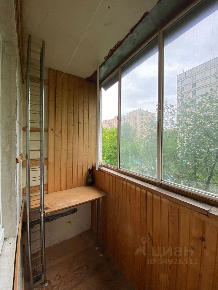 Аренда двухкомнатной квартиры Москва, метро Семеновская, Измайловское шоссе 17к1, цена 55000 рублей, 2021 год объявление №1405601 на megabaz.ru
