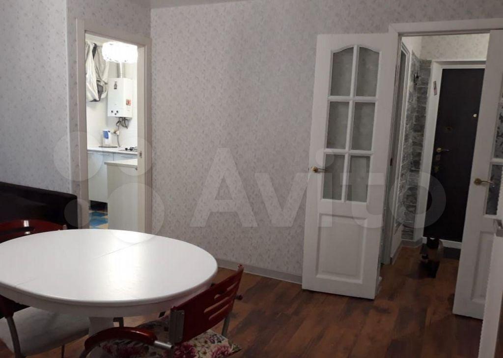 Продажа двухкомнатной квартиры рабочий посёлок Калининец, цена 4900000 рублей, 2021 год объявление №679077 на megabaz.ru