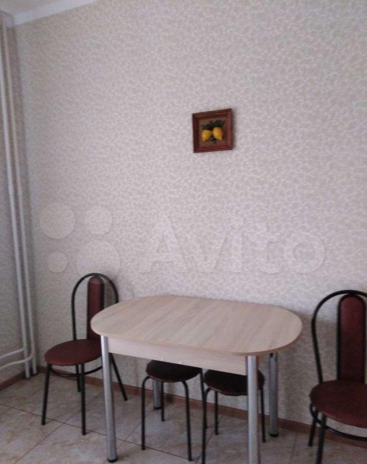 Аренда однокомнатной квартиры Чехов, улица Чехова 16, цена 25 рублей, 2021 год объявление №1405638 на megabaz.ru