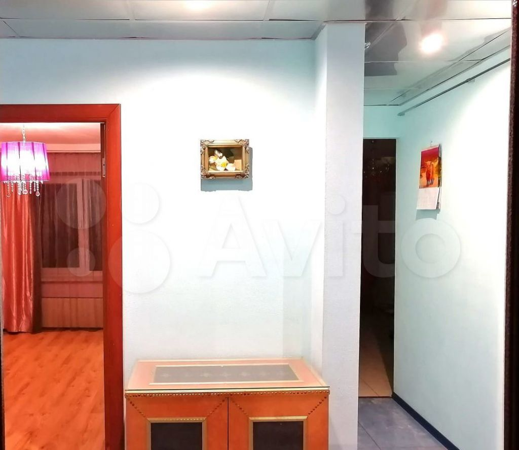 Аренда однокомнатной квартиры Балашиха, Зелёная улица 16, цена 28000 рублей, 2021 год объявление №1409044 на megabaz.ru