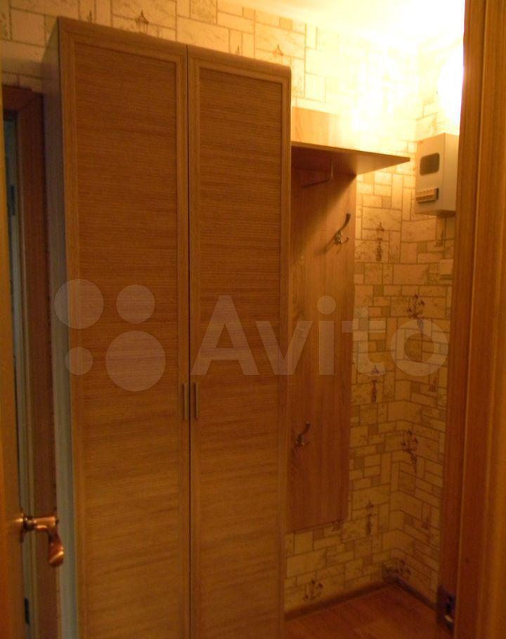 Аренда однокомнатной квартиры Подольск, Мраморная улица 4, цена 24000 рублей, 2021 год объявление №1408165 на megabaz.ru