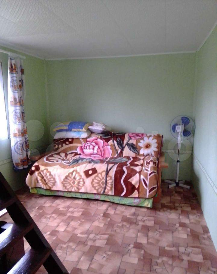 Продажа дома деревня Райки, цена 1450000 рублей, 2021 год объявление №614299 на megabaz.ru