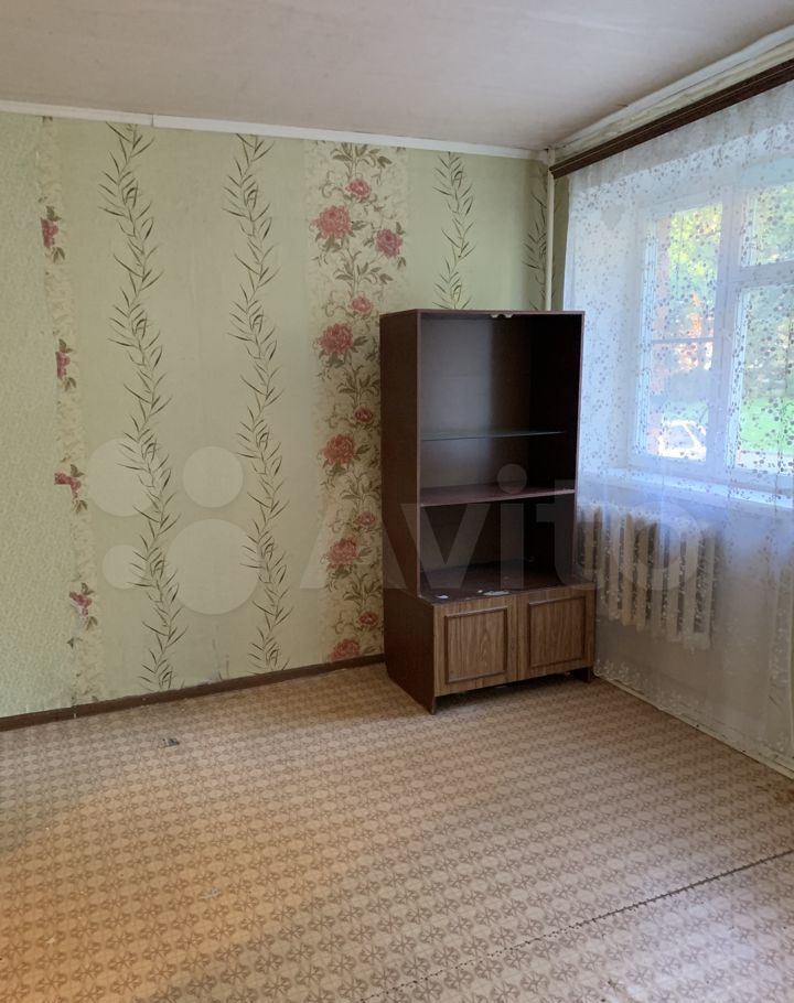 Аренда двухкомнатной квартиры Волоколамск, проезд Строителей 6, цена 12000 рублей, 2021 год объявление №1420669 на megabaz.ru