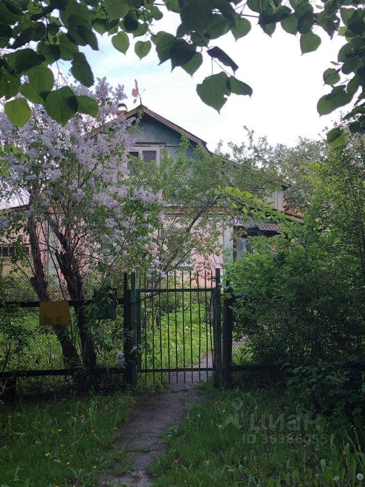 Продажа дома село Ангелово, цена 23000000 рублей, 2021 год объявление №632616 на megabaz.ru