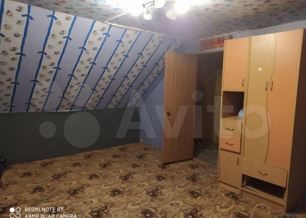 Продажа дома Москва, метро Площадь Революции, цена 7000000 рублей, 2021 год объявление №635763 на megabaz.ru