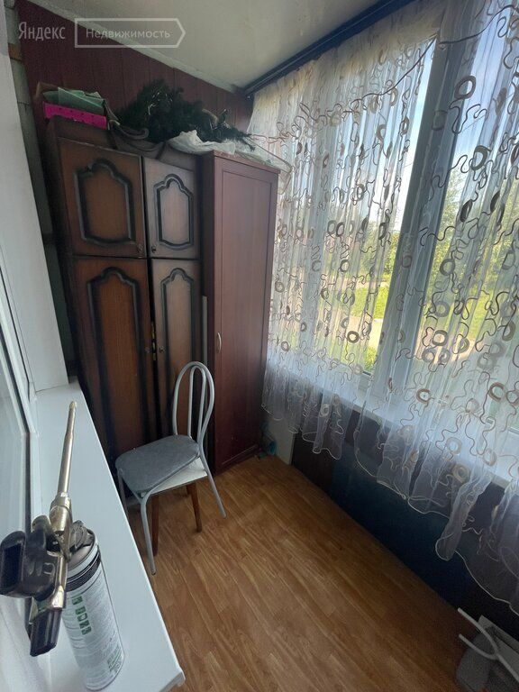 Аренда однокомнатной квартиры село Софьино, цена 26000 рублей, 2021 год объявление №1440332 на megabaz.ru