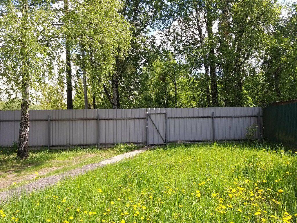 Продажа дома садовое товарищество Надежда, метро Строгино, цена 13850000 рублей, 2021 год объявление №636518 на megabaz.ru