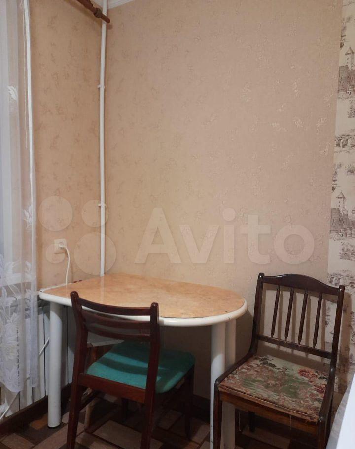 Аренда двухкомнатной квартиры Чехов, улица Полиграфистов 13, цена 23000 рублей, 2021 год объявление №1407434 на megabaz.ru