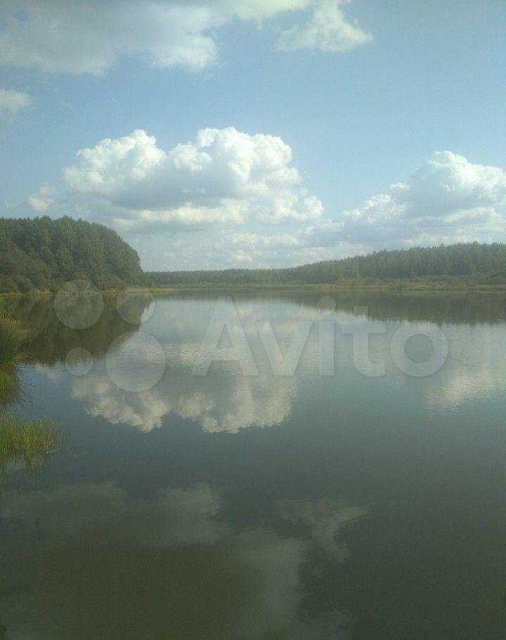 Продажа дома деревня Яковлево, цена 450000 рублей, 2021 год объявление №649940 на megabaz.ru