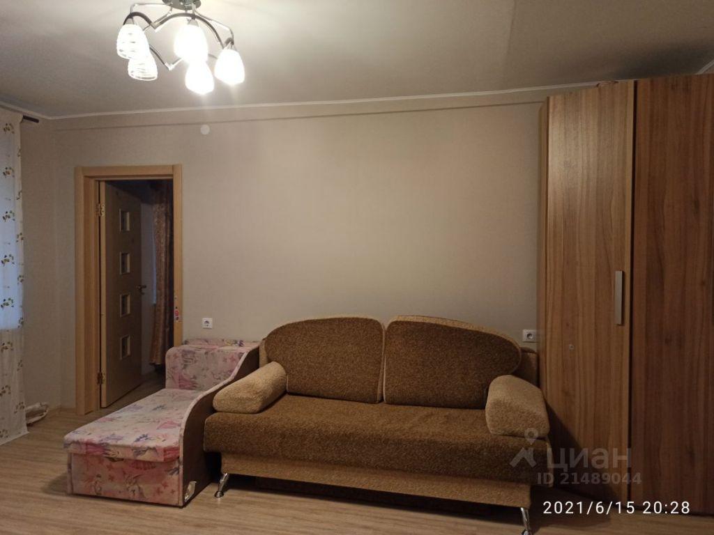 Аренда двухкомнатной квартиры Жуковский, метро Выхино, улица Луч 13А, цена 25000 рублей, 2021 год объявление №1406257 на megabaz.ru